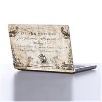 Dekorjinal Laptop StickerLE012