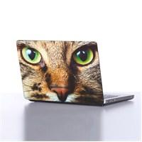 Dekorjinal Laptop StickerLE035