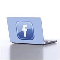 Dekorjinal Laptop StickerLE042