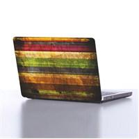 Dekorjinal Laptop StickerLE048
