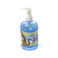 Winny Pooh Sıvı Sabunluk