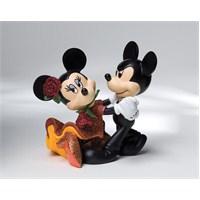 Disney Tango (Mickey & Minnie) Biblo