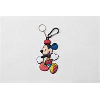 Disney Mickey Mouse Anahtarlık