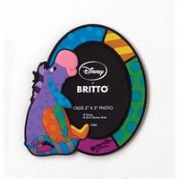 Disney Eeyore Vinyl Çerçeve