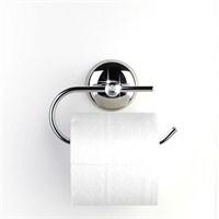 Tekno-Tel MG194 Taşlı Tuvalet Kağıtlığı
