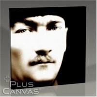 Pluscanvas - Mk Tablo