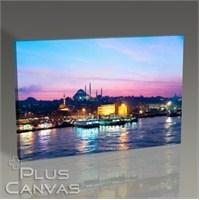 Pluscanvas - İstanbul - Eminönü Tablo