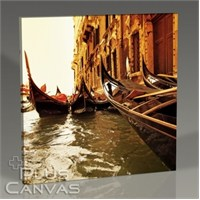 Pluscanvas - Venezia Tablo