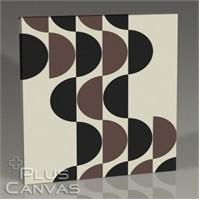 Pluscanvas - Halfy I Tablo
