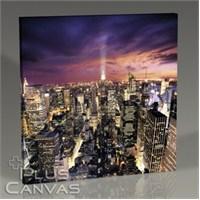 Pluscanvas - New York City Tablo