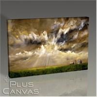Pluscanvas - Storm Tablo