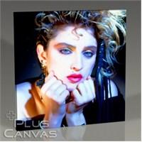 Pluscanvas - Madonna Tablo