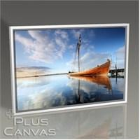 Pluscanvas - Reflection Tablo