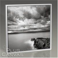 Pluscanvas - Incoming Rain Tablo