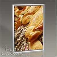 Pluscanvas - Breads Tablo