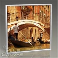 Pluscanvas - Venezia - Boat Tour Tablo