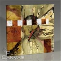 Pluscanvas - Detached Iı Tablo