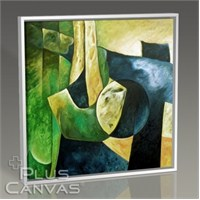 Pluscanvas - Four Tablo