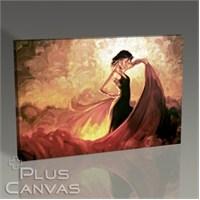 Pluscanvas - Carmen Tablo