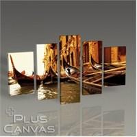 Pluscanvas - Venezia Tablo