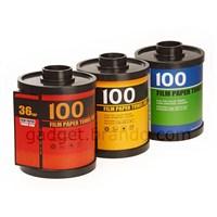 Hardymix Film Kağıt Havlu Kutusu