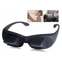 Practika Tembel Gözlüğü Lazy Glasses