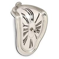 Melting Clock Eriyen Saat