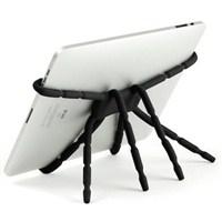 Evmanya Haus Spider Podium Örümcek Tablet Standı