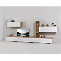 Kenyap 804350 Decoflex Tv Ünitesi