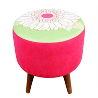 Dolce Home Colours And Flowers Puf 16
