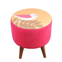 Dolce Home Colours And Flowers Puf 12