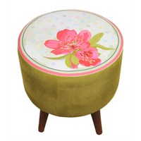 Dolce Home Romance Puf 26