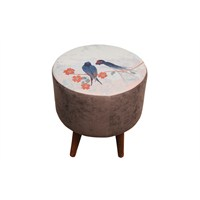 Dolce Home Romance Puf 21