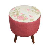 Dolce Home Romance Puf 19