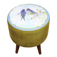 Dolce Home Romance Puf 16