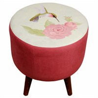 Dolce Home Romance Puf 15