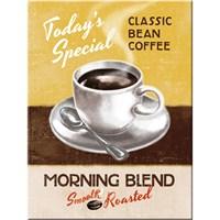 Morning Blend Magnet