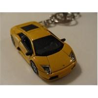 Önsoy Lamborghini Murcielago Anahtarlık