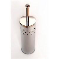 Kosova Çelik Tuvalet Fırçası-Wcf13