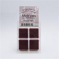 Mulberry Kokulu Tablet