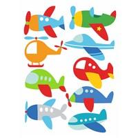 Çocuk Sticker Kcs39