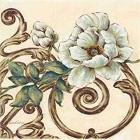 Dekorjinal Dekoratif Mdf Tablo Mdftek180