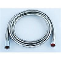 Mena Uzayan Spiral 150-170 Cm