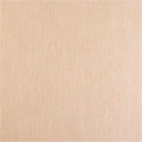 Raınbow Somon Vinyl Duvar Kaplaması