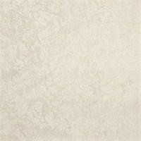 Düz Gizem Bej Vinyl Duvar