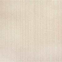 Çizgili Düz Kesekağıdı Vinyl Duvar