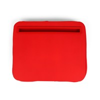İbed Tablet Desteği Kırmızı