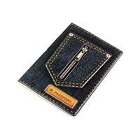 Pasaport Kılıfları