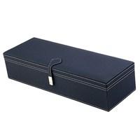 Dearybox Uzun Takı Kutusu