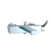 Gpd Quadro Banyo Bataryası